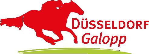 logo_duesseldorf_galopp